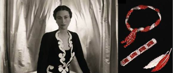 wallis-simpson-and-ruby