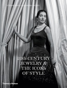 20th-century-jewelry-icons-of-style-902x1200