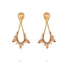 electric-drop-earrings-fernando-jorge1
