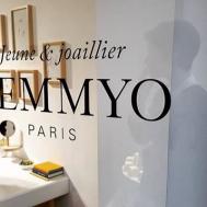 Gemmyo Showroom