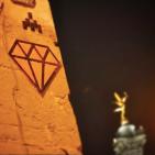 le-diamantaire-14