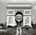 le-diamantaire-9