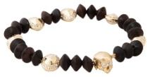 luis-morais-mantra-bracelet
