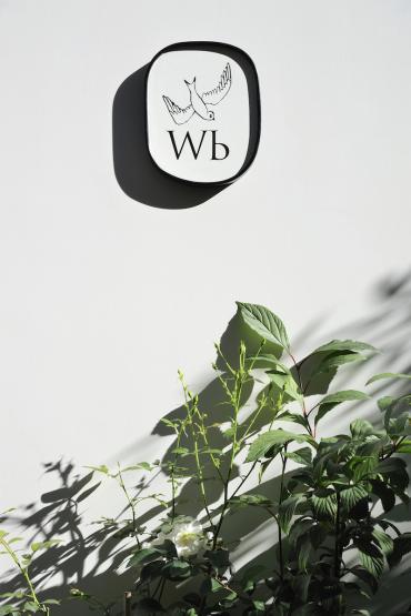 whitebird mont thabor