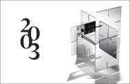 Puzzle / Presse-Papier