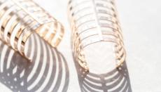 Bracelets Manchettes Repossi