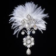 Bejewelled Treasures: la collection Al Thani