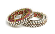 Bejewelled Treasures: la collection Al Thani
