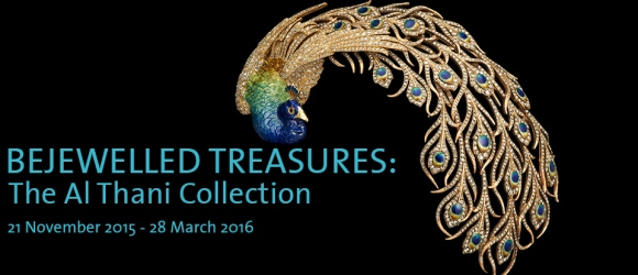 Bejewelled_Treasures