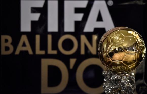 mellerio ballon d'or