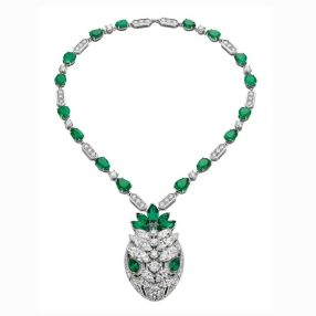 bulgari_high_jewellery_diamond_emerald_serpenti_necklace