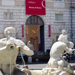 museo_di_roma